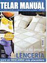 Telar Manual Nº 10-11 - Marleni - Picasa Web Album