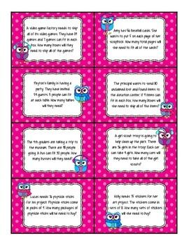division word problems with remainders 5th grade worksheets word problems worksheets. Black Bedroom Furniture Sets. Home Design Ideas