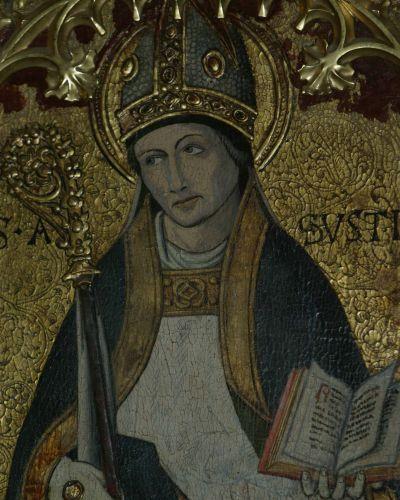 Santo Agostinho - Catedral de Manresa.jpg