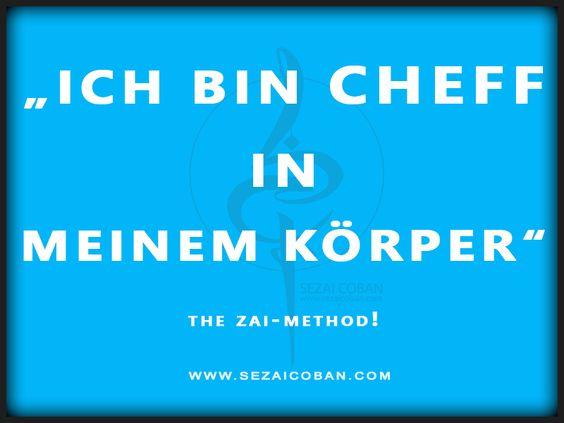 #Ich   #Bin   #Cheff  in #Meinem   #Körper  ! #zaimethode   #Bewegungstherapie   #sezaicoban   #Neuzeit   #Gesundheit   #Zufriedernheit   #Stärke   #Liebe   #Zeit   #Yoga   #Yogateacher   #Qigong   #shiatsu   #Nordicwalking   #Zaiwalking   #Bewegung   #Atem #Friedrichshafen   #yogaamsee   #training   #trainingamsee   #München   #Danke