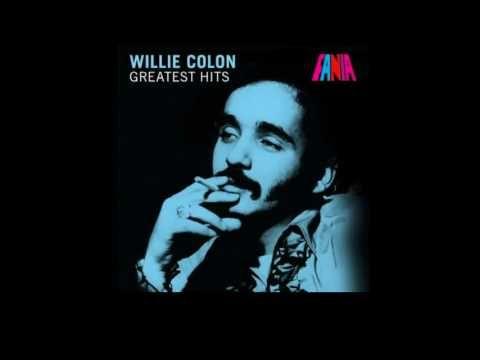 Clasicos De La Salsa De Los 70 Youtube Willie Colon Salseros Descargar Musica Gratis Mp3