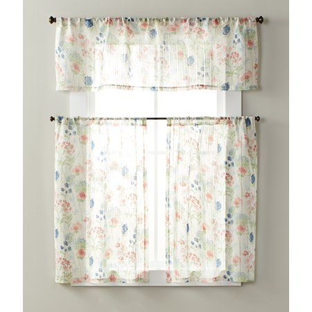 dd07b58a7ba098649102429e99125931 - Better Homes And Gardens Tranquil Floral Curtains