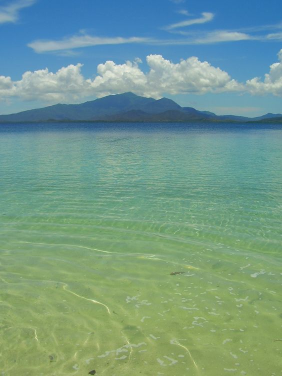First-time in Puerto Princesa Palawan | First-Time Travels