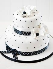 Adults Birthday Cakes | Adults Cakes Gallery