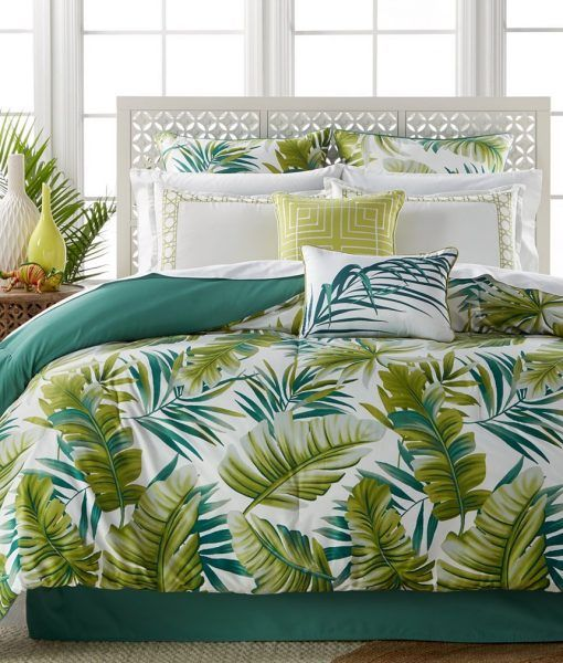 Hawaiian Bedding Sets Discover The Best Hawaii Themed Bedding