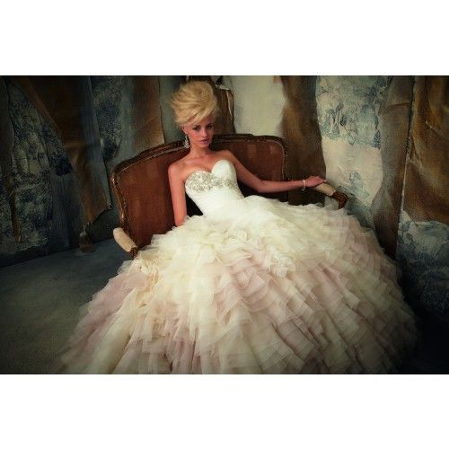 Mori Lee Bridal 1924 2 Cc Tampa Wedding Dresses Pinterest Dress And Weddings