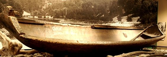 The Gondola Blog: Northern California Dugout