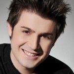 Musicas de Gabriel Valim | Blog DJ - Músicas para Djs