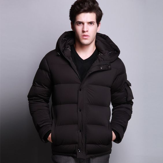 Cheap parka men, Buy Quality parkas definition directly from China ...