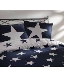 marine blauw met witte sterren behang - Google zoeken
