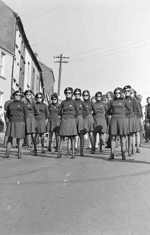 irish republican army essays
