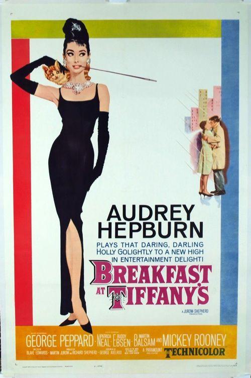La evolución de los posters en el cine