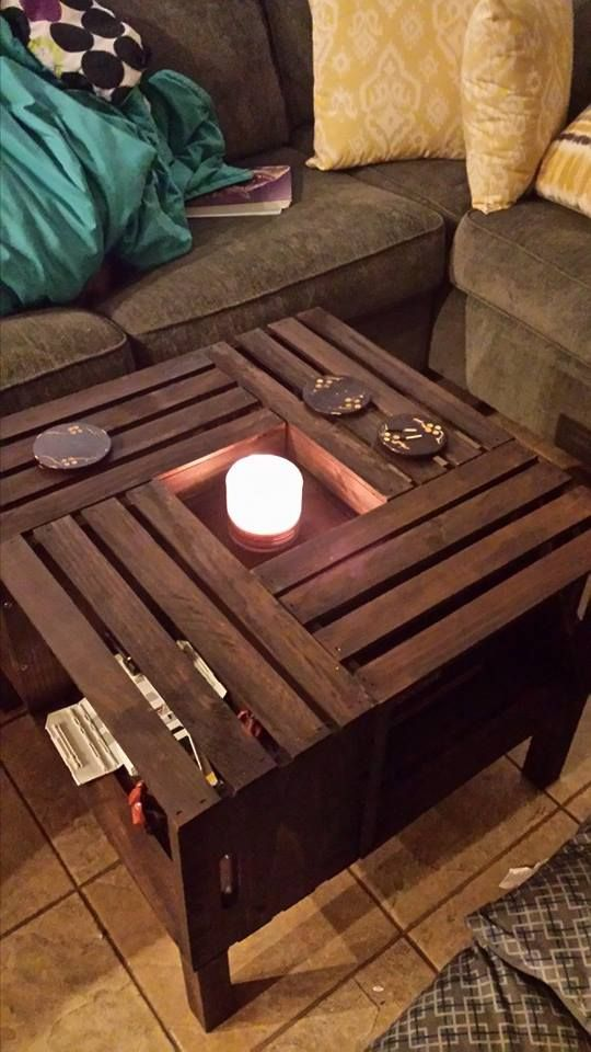 10 best WEEKEND PROJECTS images on Pinterest