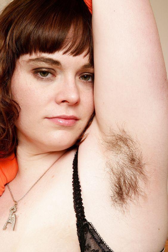 Seksi alasti pillua ja rinta musta nainen iso perse-3948