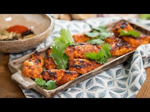 Pin On Kuchnia Indyjska