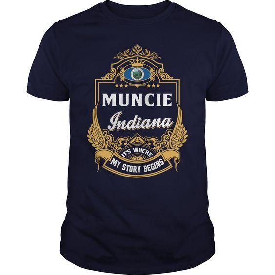 muncie_indiana