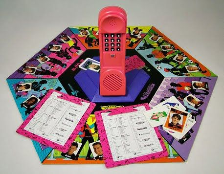 I loved playing this game. Dream phone. I threw mine away not long ago. :(