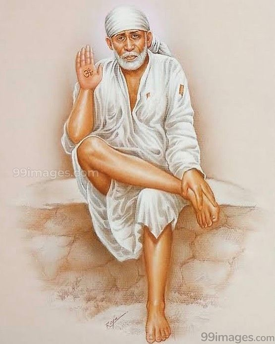 Sai Baba Hd Images For Android Iphone Mobile Hd Wallpapers 1080p 18981 Saibaba Saibaba Shirdisaibaba Saib Hd Wallpapers 1080p Hd Wallpaper Hd Images