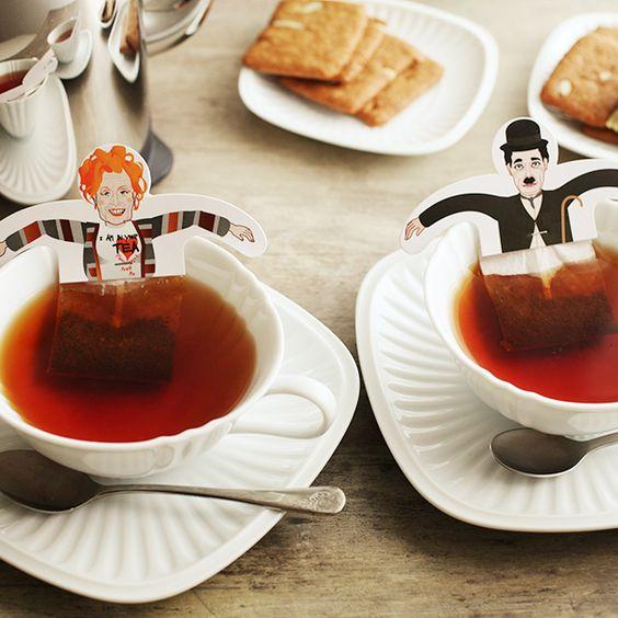 紅茶風呂 - Google 検索