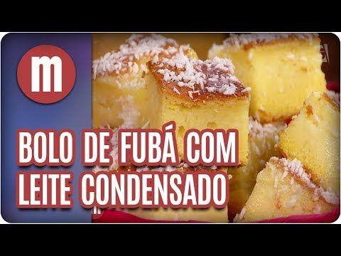 Pin Em Catia Fonseca