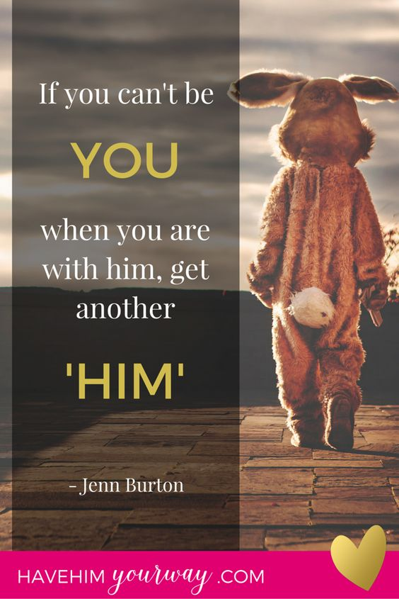 So you think he has lost interest? He seems less engaged and you feel like you always have to prove yourself. Jenn Burton, Romantic Fairy Godmomma for smart, successful, single women will share how to get a guy to like you again. CLICK HERE: http://bit.ly/1X9rWQ9