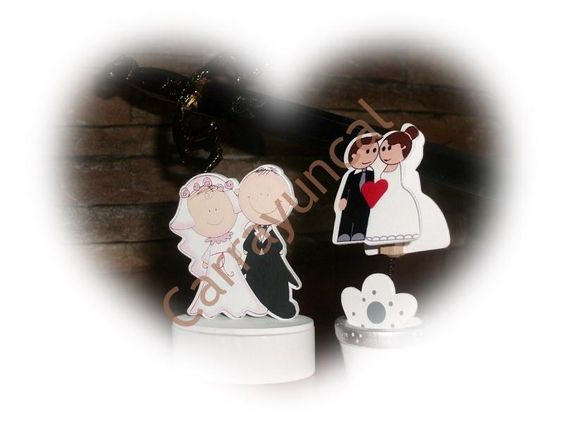 http://restaurantecarrayuncal.com/detalles-de-boda-restaurante-carrayuncal/ Detalles de boda bonitos, baratos y orginales ¡¡Conoce nuestro Restaurante Carrayuncal!! Te ofrecemos diferentes recuerdos para el día más especial de tu vida, detalles de boda originales y preciosos a un precio económico, además de poner a vuestra disposición un buen servicio de restaurante con menús irresistibles