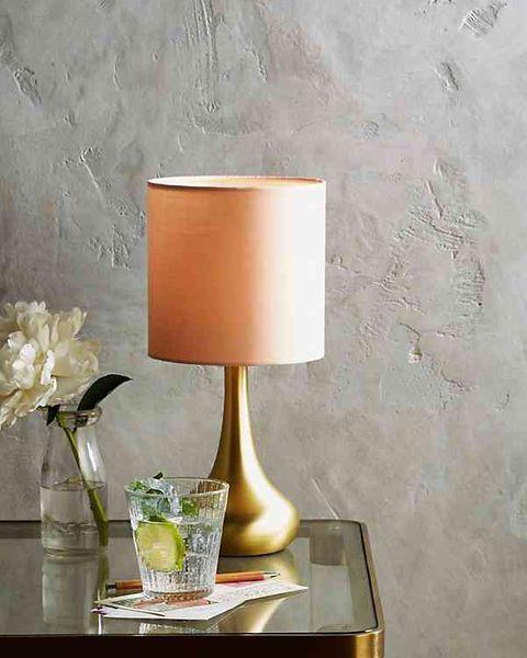 Wallin Table Lamp Lamp Bedside Lamp Table Lamp
