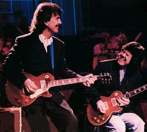 Pin De Vintage Collection En George Harrison En 2020 Beatles George Harrison Fotos Raras
