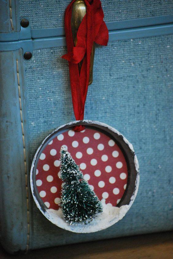 Trending Christmas Home Decor