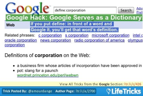 Google   Google Hack Similar To Good Knowledge Pinterest   Microsoft  Articles Of Incorporation  Microsoft Articles Of Incorporation