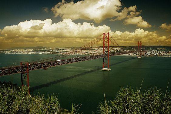 Cheira Bem... Cheira a Lisboa: Photo
