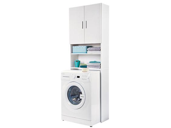 Great Cele mai bune de idei despre Waschmaschinen berbauschrank pe Pinterest Ikea k chenplaner online Nobilia k chenplaner i iPad