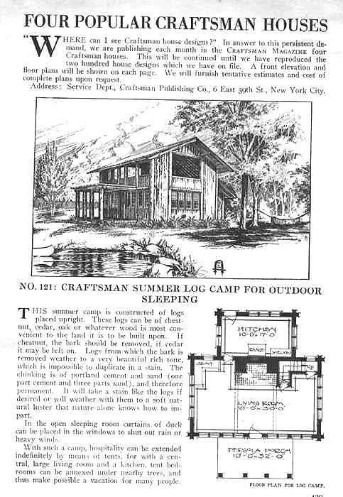 House plans camps and the o 39 jays on pinterest for Hunting camp floor plans