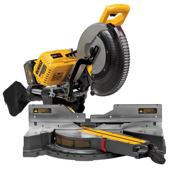 dewalt-dhs790at2-flexvolt-miter-saw-07