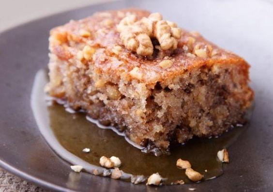 750 grammes vous propose cette recette de cuisine : Gâteau aux noix. Recette notée 3.7/5 par 181 votants et 30 commentaires.