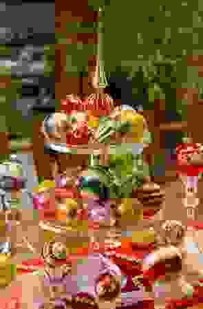 Imagen de http://decoraideas.com/wp-content/uploads/2010/09/24.jpg.