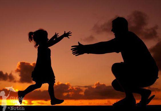 Ter um pai (Florbela Espanca)