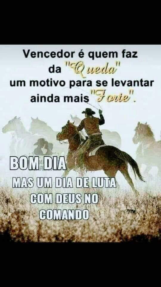 Pin De Isaias Moraes Em Frases Boas Em 2020 Mensagens De Bom Dia
