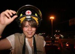 Desaparece Stephania Cardoso, reportera del periódico Zócalo de Coahuila