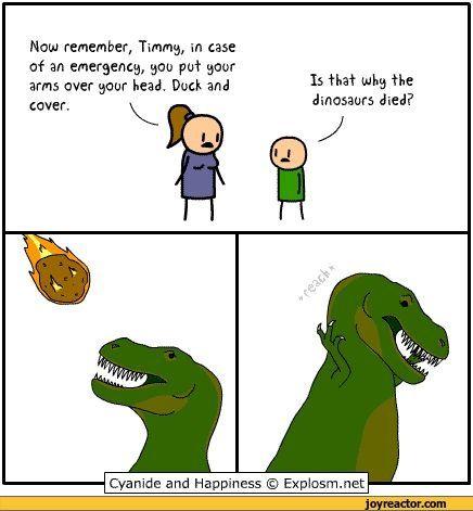T-Rex funny cartoon | Tattoos | Pinterest | Funny, Cartoon ...