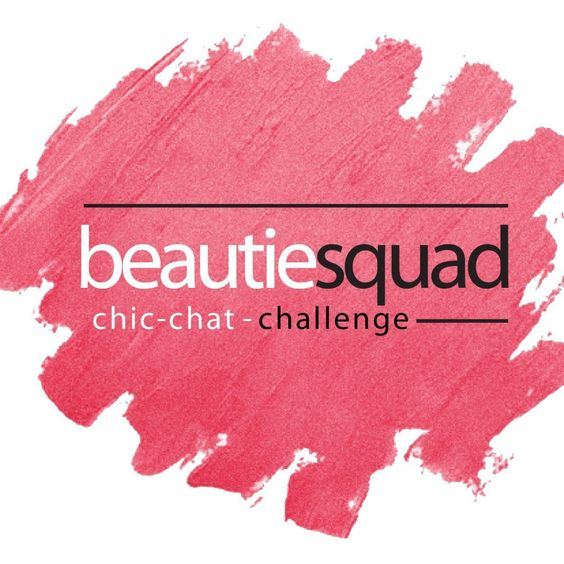 Beautiesquad - Beauty Blogger Community