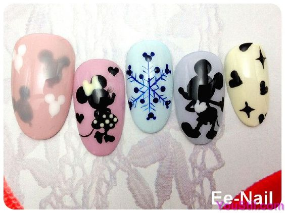 nageldesign-art65869
