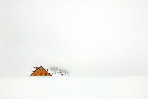 © Rolf Endermann