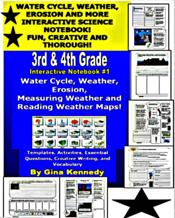 interactive creative writing activities Activities focusing on the olympics, sports vocabulary and common phrases, telling sports stories, discussing sports, learning about sports from around the world, and reading and writing sport rules and game instructions.