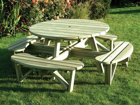 Garden Furniture Decking simple garden furniture decking new deck accessed from the dining