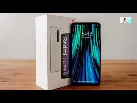 Redmi Note 8 Pro Xiaomi Redmi Note 8 Pro Price And Specs Redmi Note 8 Pro Buy Youtube Xiaomi Buy Gadgets Alexa App