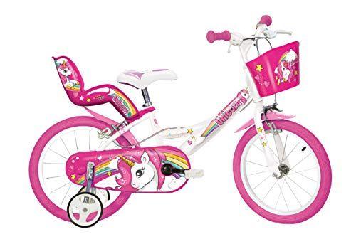 Amazon Zhouwhjj Universal Fahrrad Ra Cksitzkissen Armlehne Fua