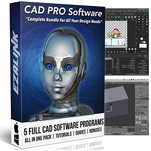 3d Animation Program For Beginners