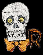 Bug-Eyed-Skull-Alpha-by-iRiS-R.gif