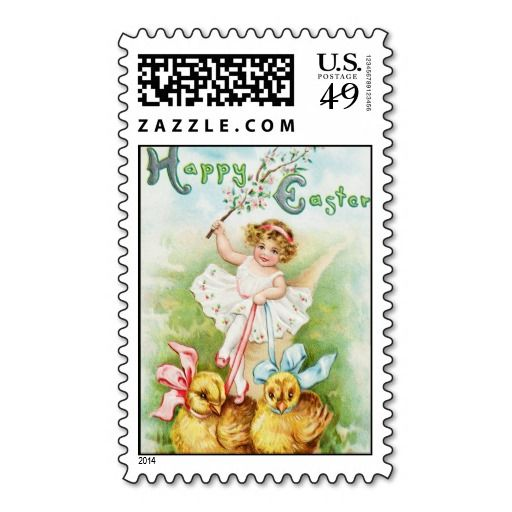 >>>Low Price Guarantee          Happy Easter Antique post office Card Girl Riding            Happy Easter Antique post office Card Girl Riding  today price drop and special promotion. Get The best buyThis Deals          Happy Easter Antique post office Card Girl Riding  please follow the li...Cleck Hot Deals >>> http://www.zazzle.com/happy_easter_antique_post_office_card_girl_riding-172647422829643341?rf=238627982471231924&zbar=1&tc=terrest